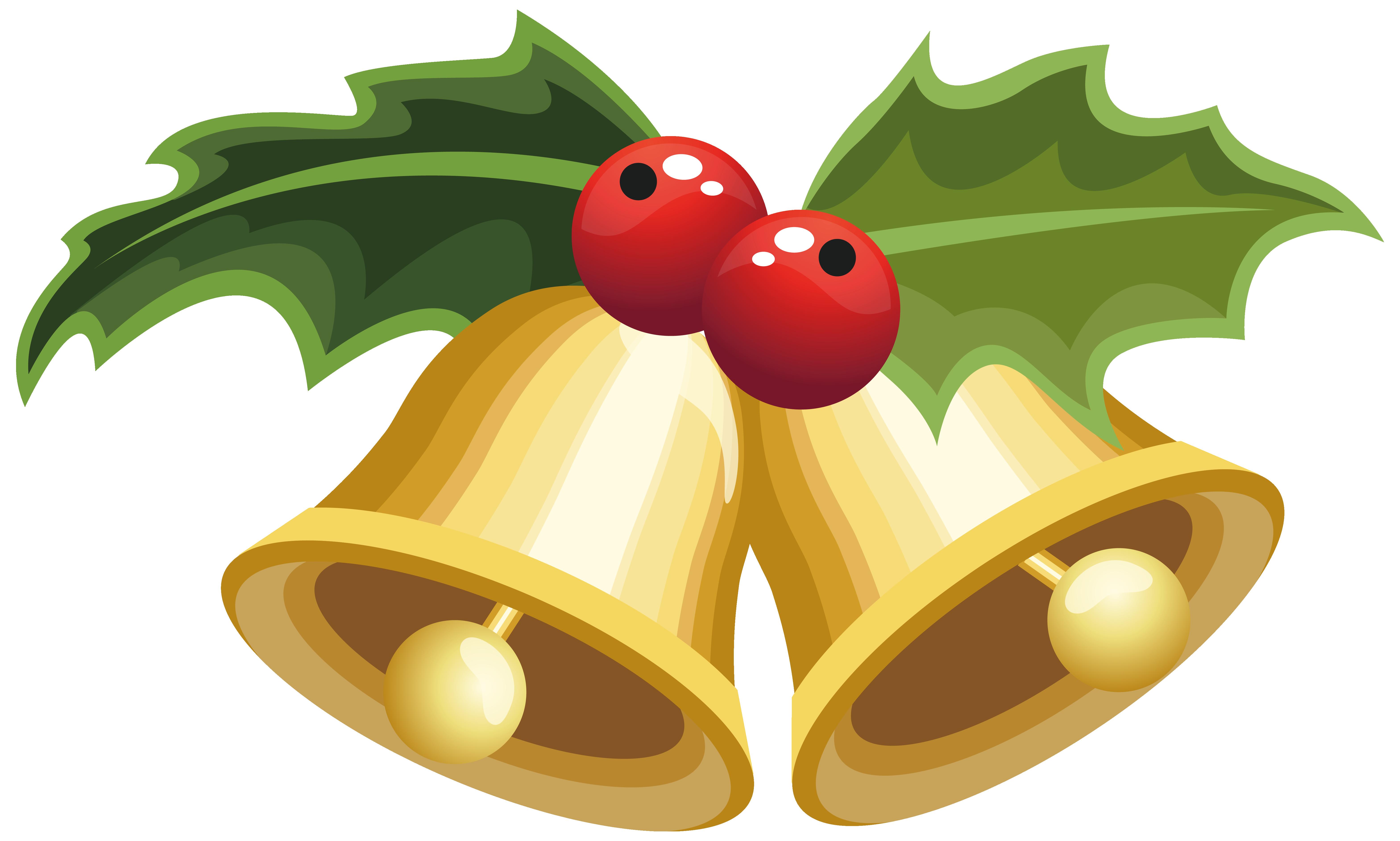 Mistletoe clipart clip art. Christmas viscum album common