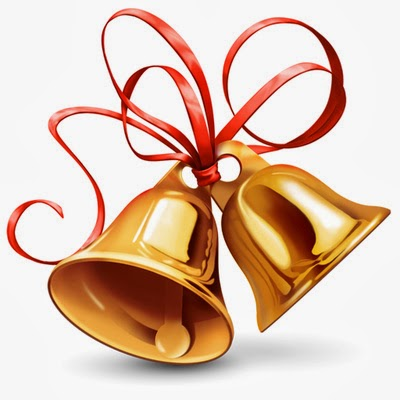 Bells clipart new year. Download hd christmas bible