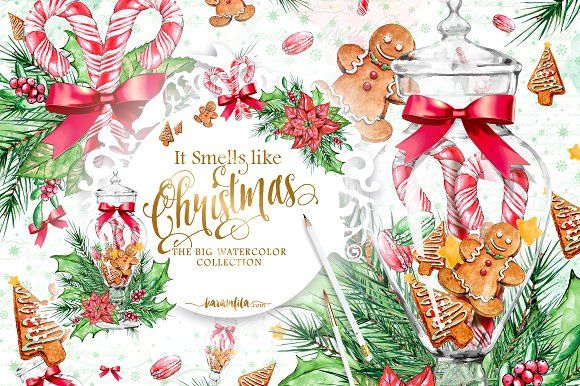 Christmas by karamfila on. Bells clipart traditional