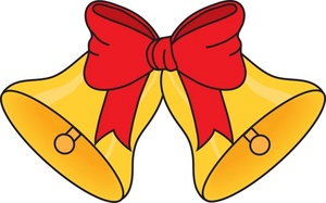 Christmas Bells Clipart.Bells Clipart Free Download On Webstockreview