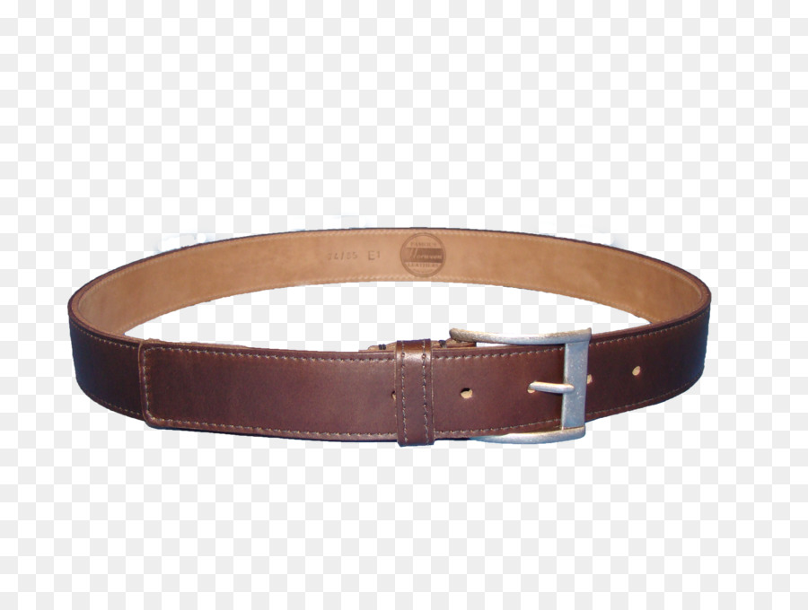 Belt clipart. Buckles clothing