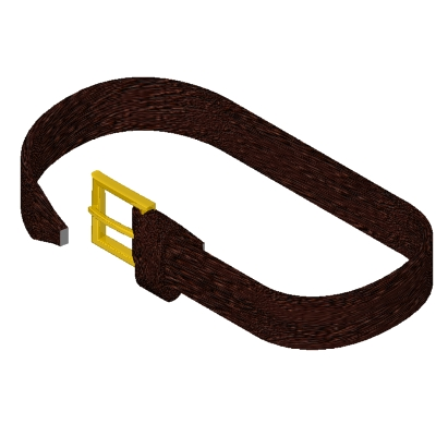 Belt clipart animated. Free belts cliparts download