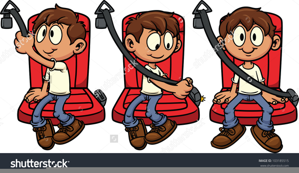 Belt clipart animated. Buckle seat free images