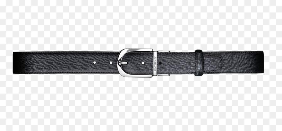 Belt clipart belt buckle. Watch cartoon black product