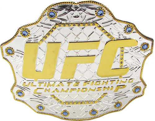 Belt clipart belt buckle. Ufc cool buckles and