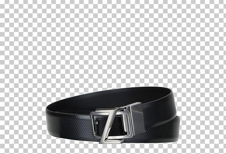 Belt clipart belt buckle. Ermenegildo zegna clothing png