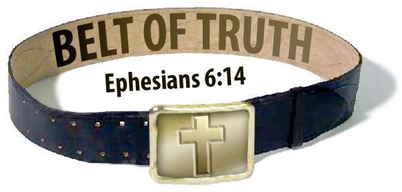 Belt clipart belt truth. The of fashion designer