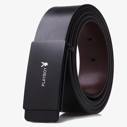 Belt clipart brown belt. Playboy product kind brands