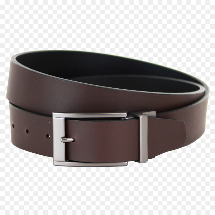 Leather clothing accessories clip. Belt clipart brown belt