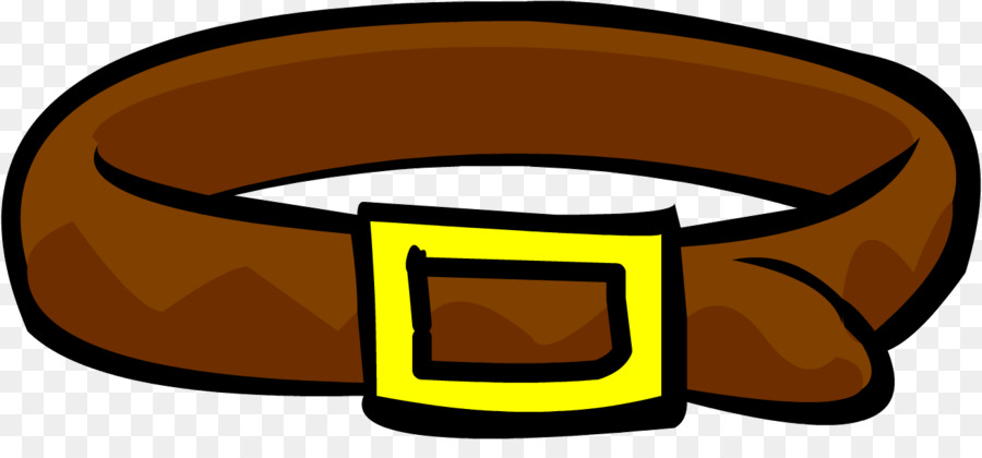 Belt clipart brown belt. Club penguin piracy clip