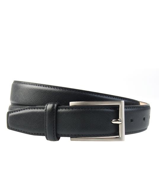 Leather belts for men. Belt clipart brown belt