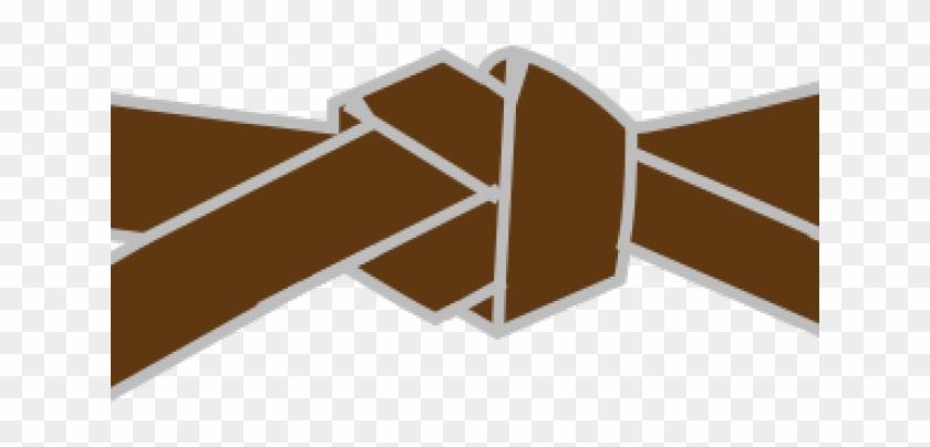 Taekwondo black th dan. Belt clipart brown belt