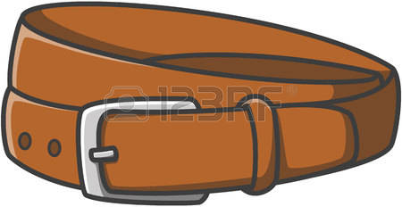 Belt clipart brown belt. Free download best on