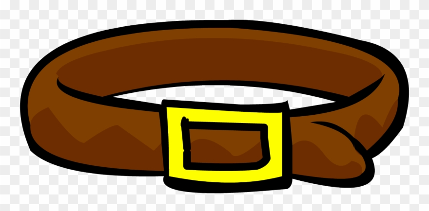 Belt Clipart Cartoon Belt Cartoon Transparent Free For Download On Webstockreview 2021
