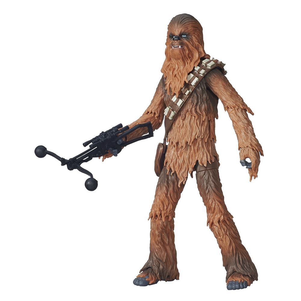 Force friday all the. Belt clipart chewbacca