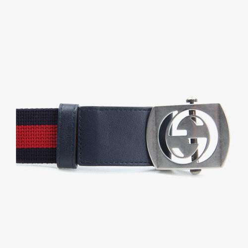 Gucci classic men s. Belt clipart cinturon