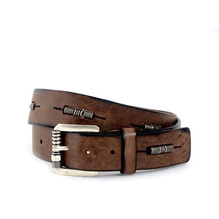 Belt clipart cinturon.  best cinturones para