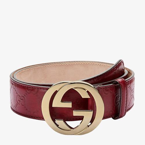 Belt clipart cinturon. Gucci g doble hebilla