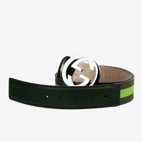 Cinturones gucci hombres classic. Belt clipart cinturon