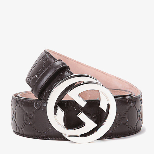 Belt clipart cinturon. Gucci cinturones de mujer