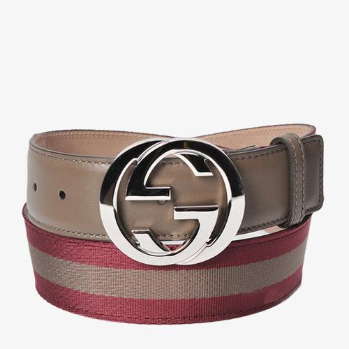 Gucci mens striped hombres. Belt clipart cinturon