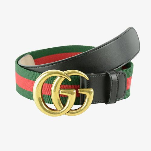 belt clipart cinturon