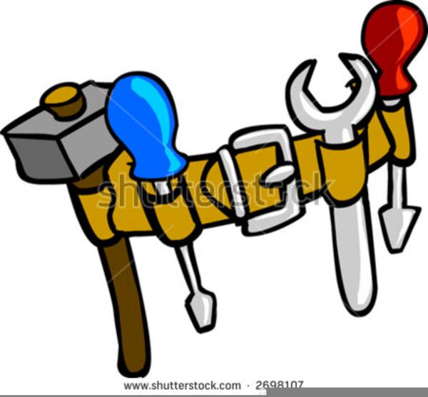 Free tool images at. Belt clipart clip art