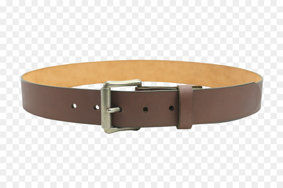Belt clipart clip art. Png clothing