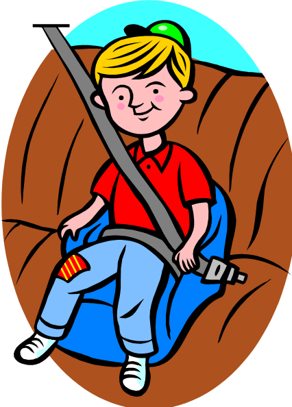 Clip art fire safety. Safe clipart