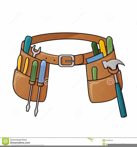 Belt clipart clip art. Free tool images at