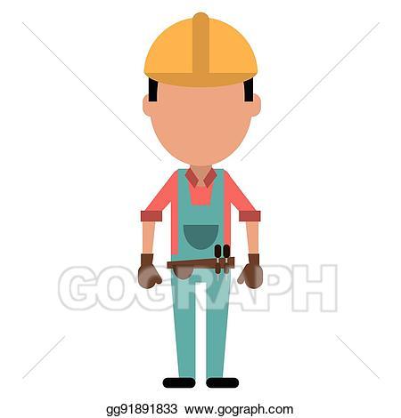 Belt construction