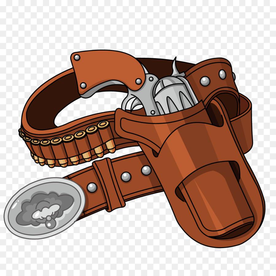 Photography drawing illustration png. Belt clipart cowboy belt
