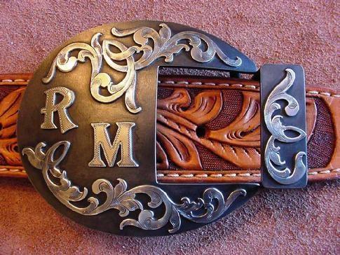 best buckles images. Belt clipart cowboy belt