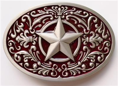 Belt clipart cowboy belt. New western star scroll