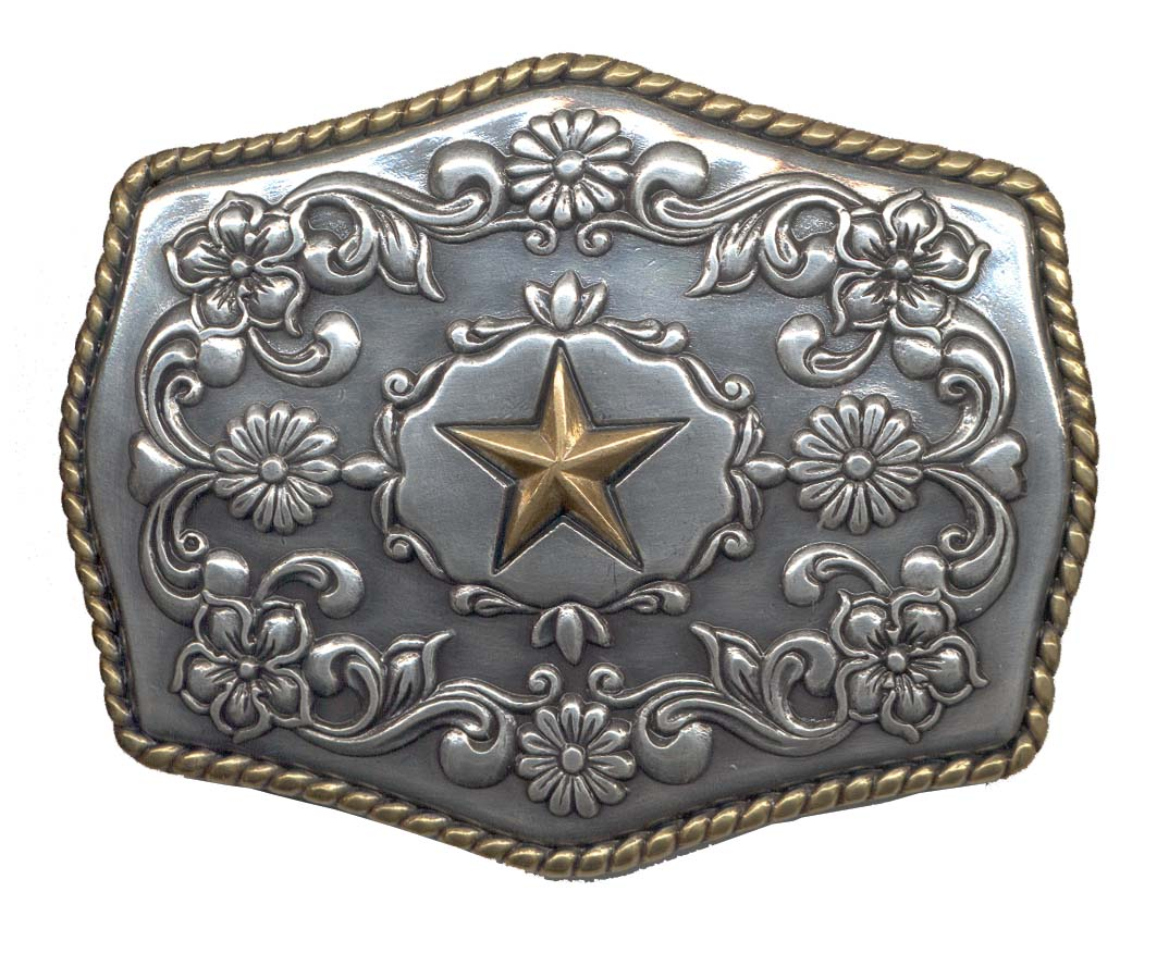 Belt clipart cowboy belt. Bling buckles star western