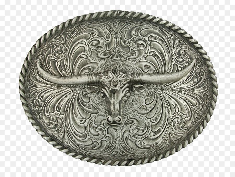 Belt clipart cowboy belt. Buckles hat orangutan avoid