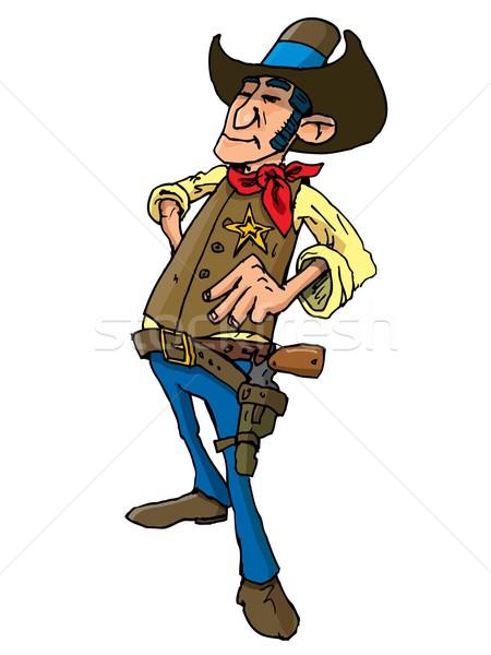 Belt clipart cowboy belt. Hat free on dumielauxepices