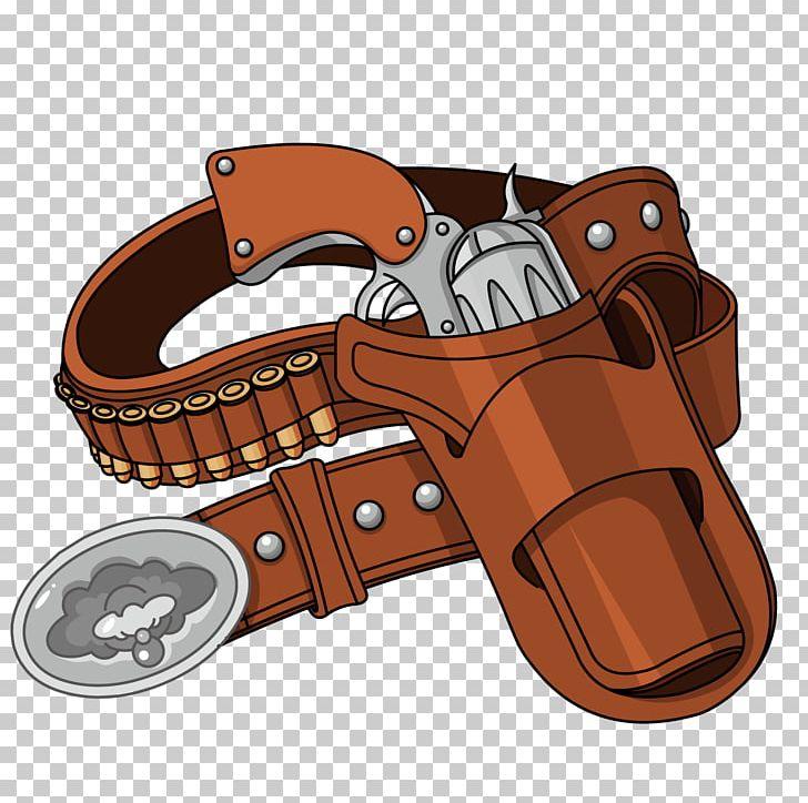 Belt clipart cowboy belt. Photography drawing illustration png