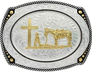 Amazon com montana silversmiths. Belt clipart cowboy belt