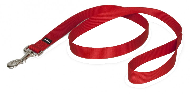 Leash and collar clip. Belt clipart dog