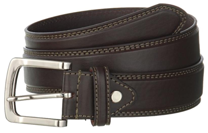 Mens belt png mart. Nickel clipart transparent