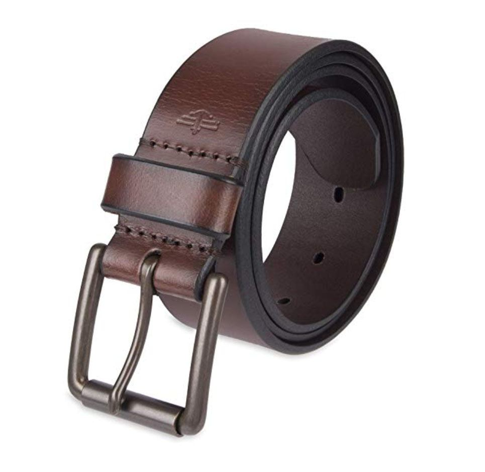 best belts for. Belt clipart gents
