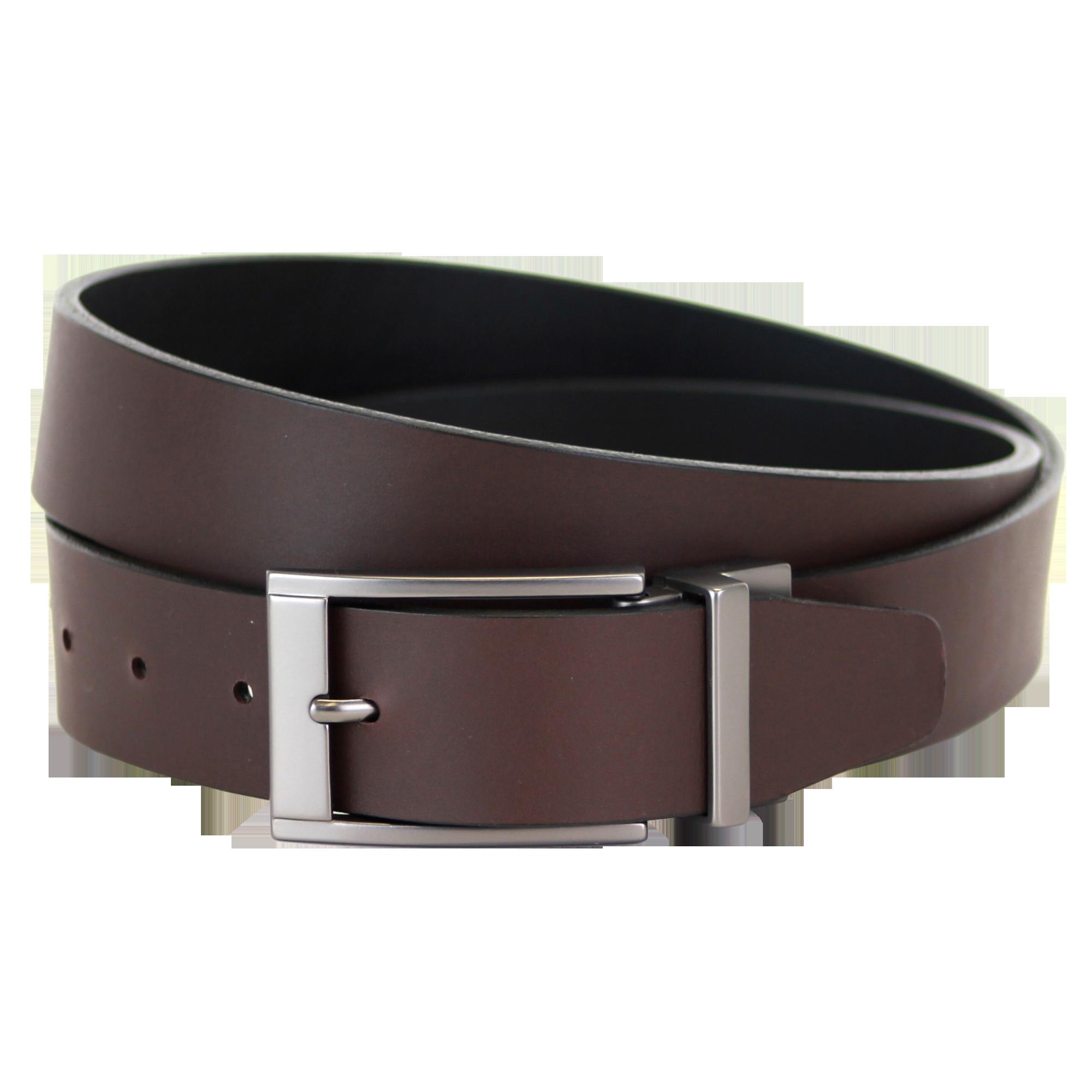 Belt clipart gents. Free fashion belts cliparts