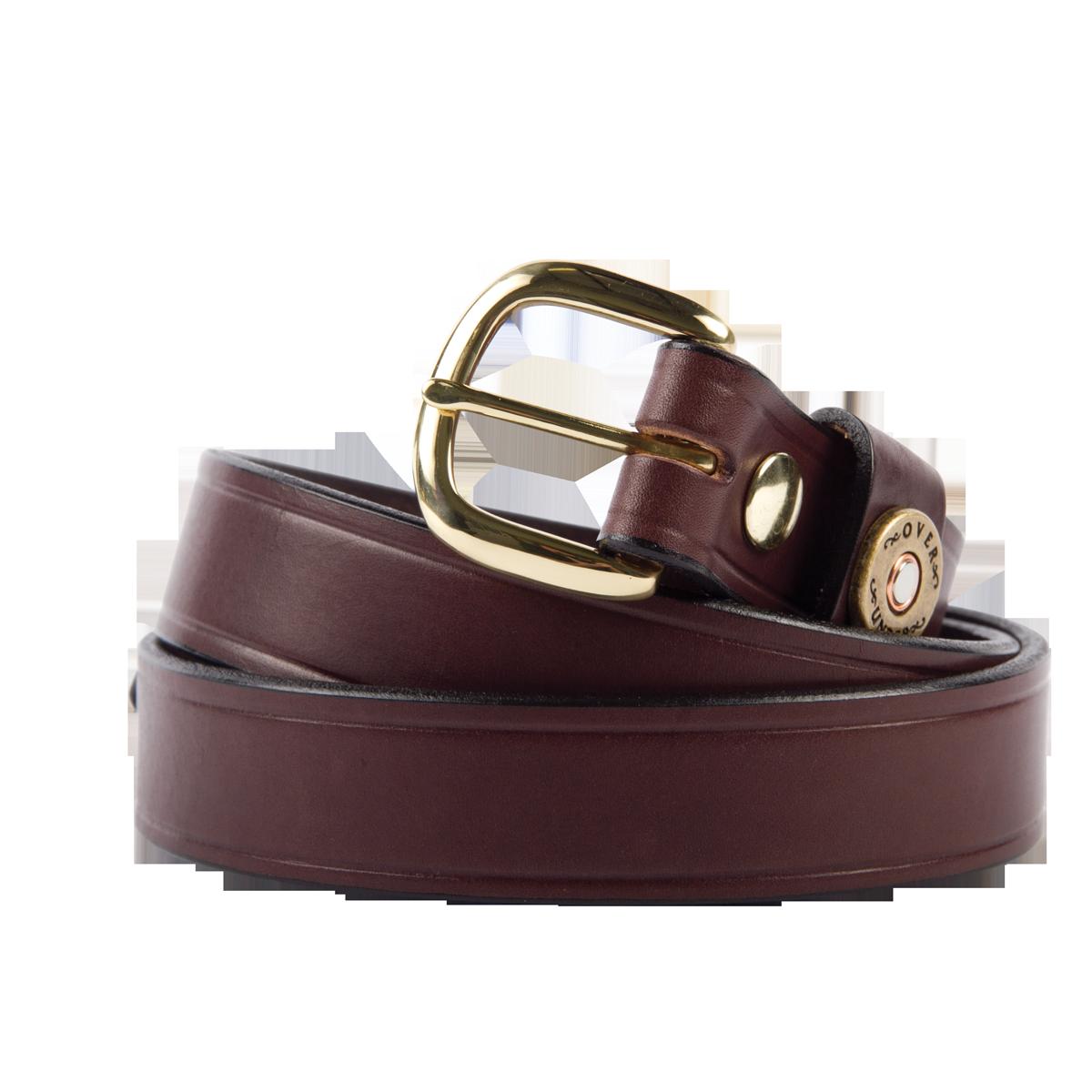 Belt clipart gents. Png images free download