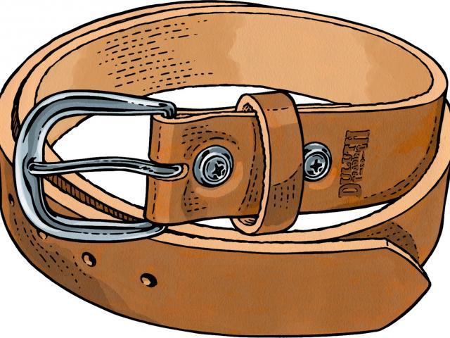 Belt clipart gents. Free download clip art