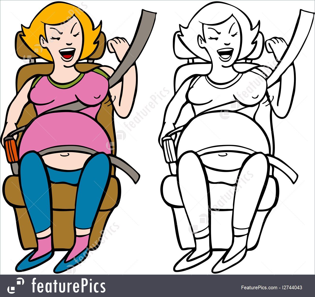Belt clipart illustration. Excellent ideas seat royalty