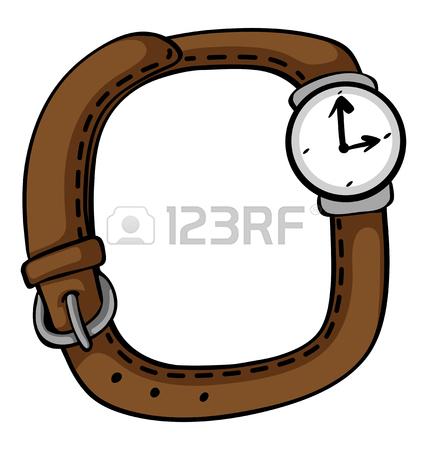 Belts free download best. Belt clipart illustration