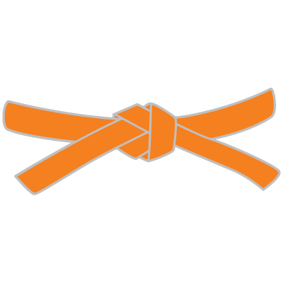 Belt clipart karate. For kids ata international
