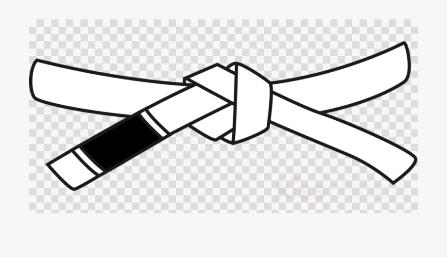 Search Results for black belt - Clip Art - Pictures - Graphics -  Illustrations