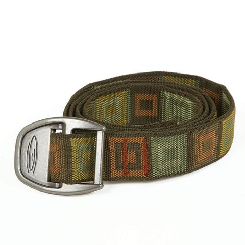 belt clipart leather goods